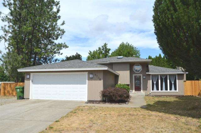 8726 N Terry Ct, Spokane, WA 99208 (#201920337) :: The Synergy Group