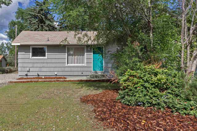 217 N Mcdonald Rd, Spokane Valley, WA 99216 (#201920340) :: Chapman Real Estate