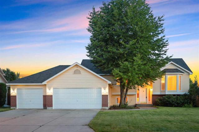 15920 E 17th Ave, Spokane Valley, WA 99037 (#201920370) :: The Spokane Home Guy Group