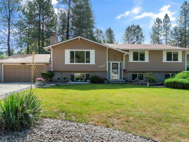 15408 N Cincinnati St, Spokane, WA 99208 (#201920383) :: The Hardie Group