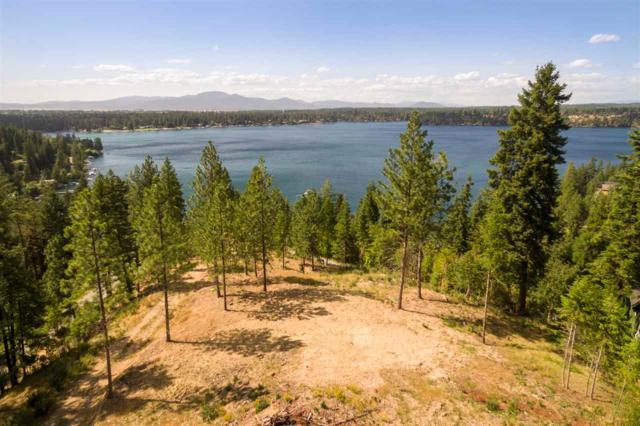 NKA E Upper Hayden Lake Rd, Hayden/ID, ID 83835 (#201920394) :: Northwest Professional Real Estate