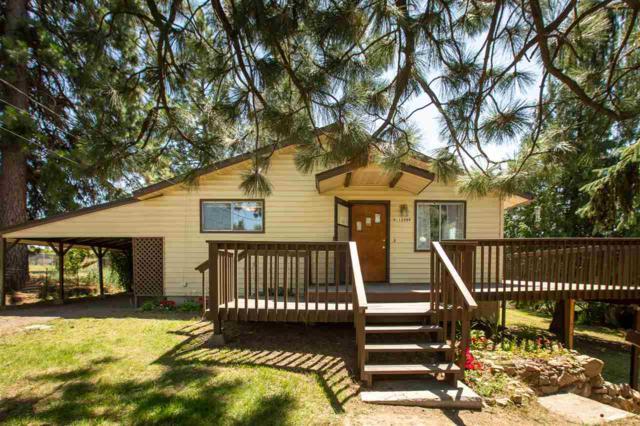 12909 W 3rd Ave, Four Lakes, WA 99014 (#201920399) :: The Spokane Home Guy Group