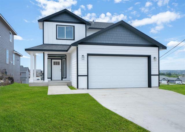 8631 N James Dr, Spokane, WA 99208 (#201920422) :: Chapman Real Estate