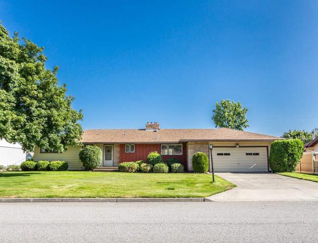 11515 E Grace Ave, Spokane Valley, WA 99206 (#201920465) :: Top Spokane Real Estate