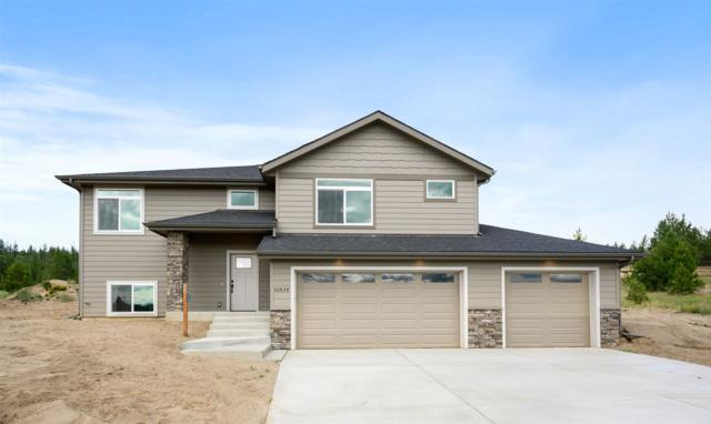 60828 Westview Dr, Nine Mile Falls, WA 99026 (#201920471) :: The Hardie Group