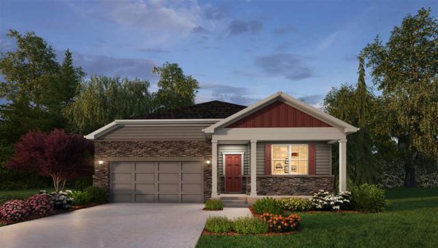 10003 W White Ln, Cheney, WA 99004 (#201920483) :: Chapman Real Estate