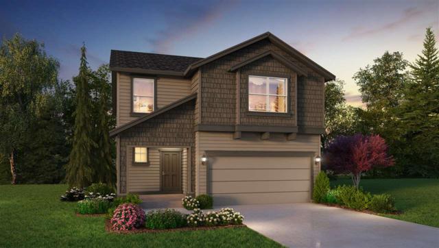 8008 S Dana Ln, Cheney, WA 99004 (#201920492) :: Top Spokane Real Estate