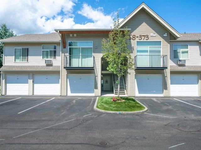 22855 E Country Vista Blvd #378, Liberty Lake, WA 99019 (#201920496) :: The Synergy Group