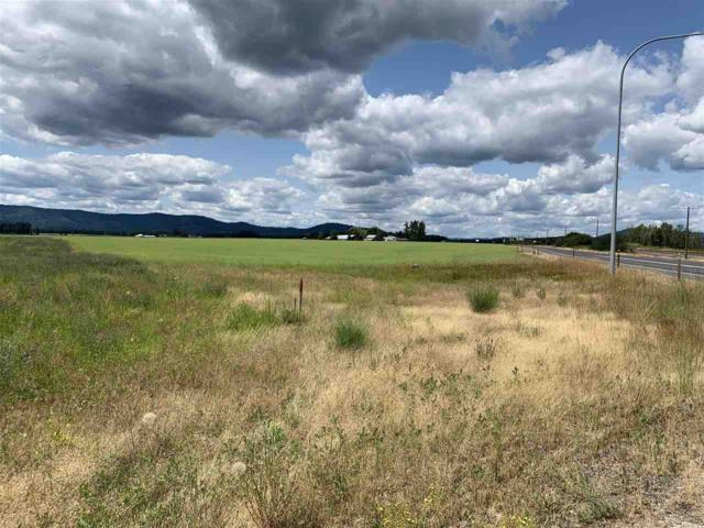 NNA N Hwy 395, Deer Park, WA 99006 (#201920518) :: Chapman Real Estate