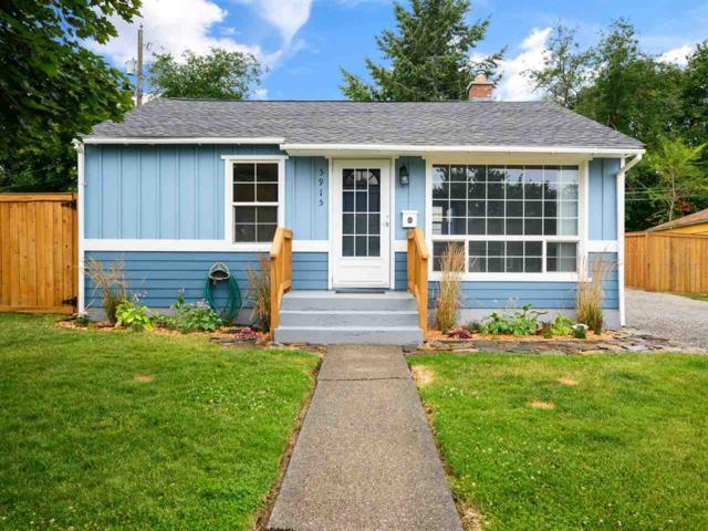 5915 N Braeburn Dr, Spokane, WA 99205 (#201920525) :: Top Spokane Real Estate
