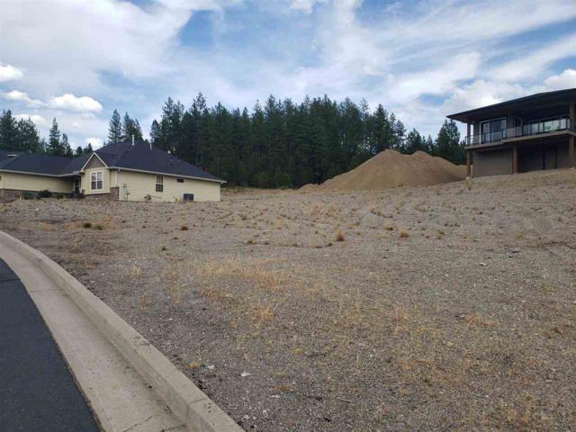 1108 R E Wandermere Estates Ln, Spokane, WA 99208 (#201920544) :: The Synergy Group