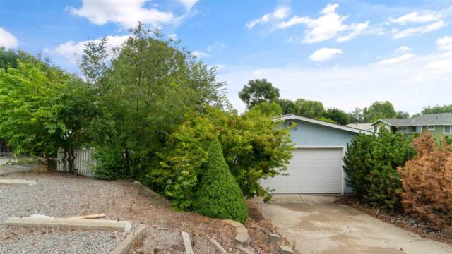11916 N Sheridan St, Mead, WA 99021 (#201920578) :: Top Spokane Real Estate