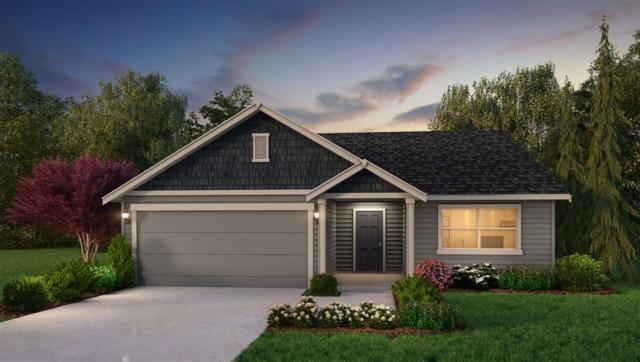 7903 S Fruitvale Ln, Cheney, WA 99001 (#201920621) :: RMG Real Estate Network