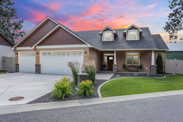3804 S Mercy Ln, Spokane Valley, WA 99206 (#201920639) :: Prime Real Estate Group