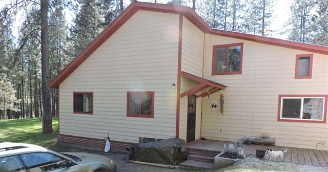 6702 B River Way, Fruitland, WA 99129 (#201920716) :: Northwest Professional Real Estate