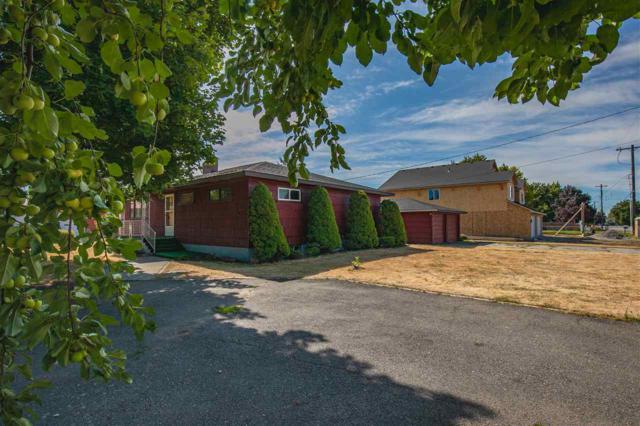 5018 N Bannen Rd, Spokane Valley, WA 99206 (#201920872) :: Prime Real Estate Group