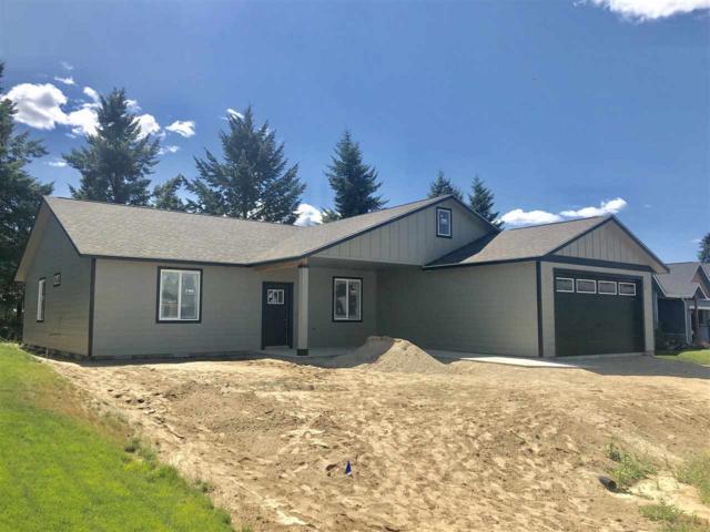 105 W Tenth Ct, Deer Park, WA 99006 (#201920911) :: The Spokane Home Guy Group