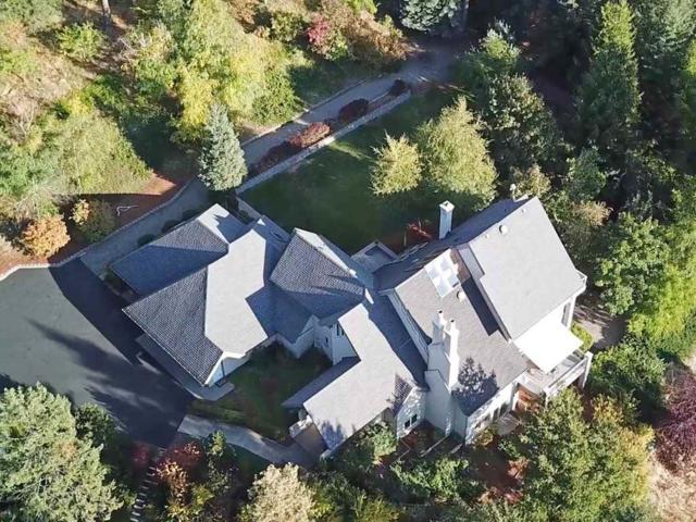 7020 E Jamieson Rd, Spokane, WA 99223 (#201920922) :: The Synergy Group
