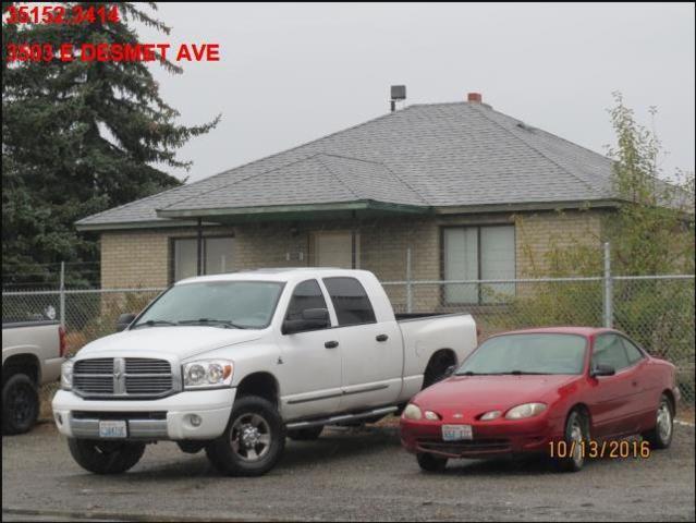 3503 Desmet Way, Spokane, WA 99202 (#201920938) :: Prime Real Estate Group