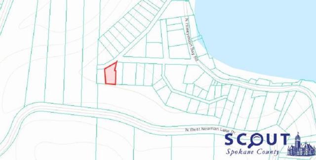 XXXX N Honeymoon Bay Rd, Newman Lake, WA 99025 (#201921131) :: The Hardie Group