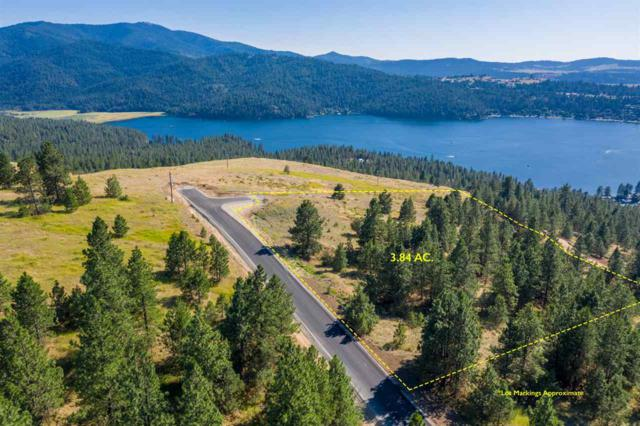 109 N Blue Skies Ln, Liberty Lake, WA 99019 (#201921141) :: The Synergy Group