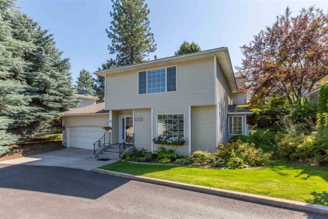 4908 S Kip Ln, Spokane, WA 99224 (#201921193) :: The Synergy Group