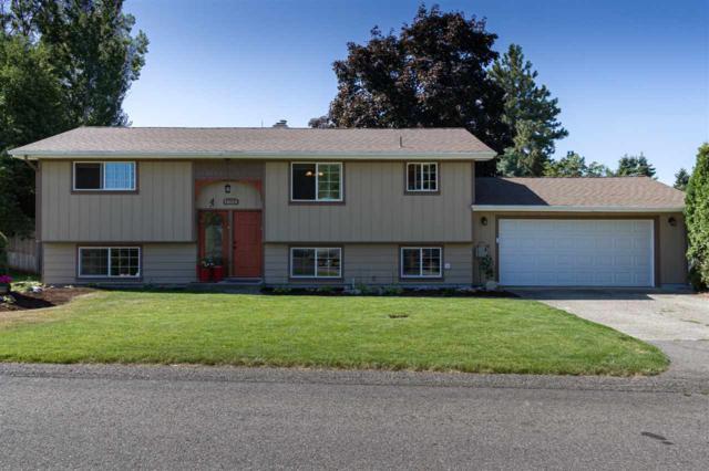 14614 E 13th Ave, Spokane Valley, WA 99037 (#201921200) :: Five Star Real Estate Group