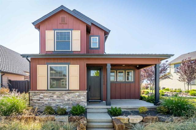 24500 E Hawkstone Loop, Liberty Lake, WA 99019 (#201921213) :: The Spokane Home Guy Group
