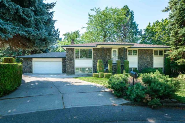 3416 E Marion Ct, Spokane, WA 99223 (#201921232) :: Prime Real Estate Group