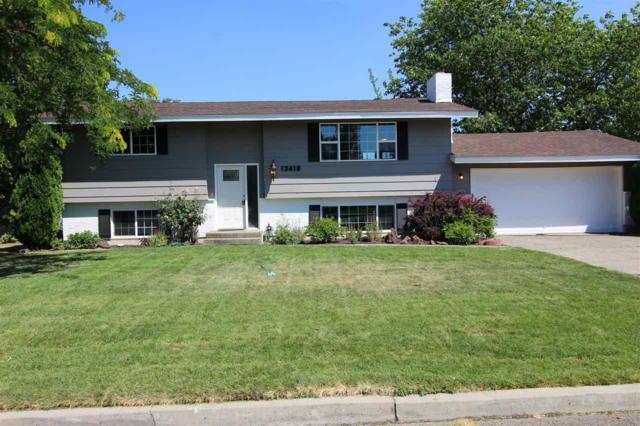 13419 E 14TH Ave, Spokane Valley, WA 99208 (#201921282) :: Five Star Real Estate Group