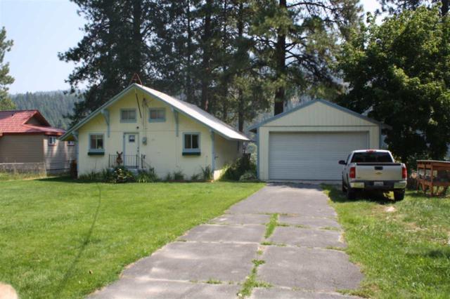 291 Riverview Rd, Cusick, WA 99119 (#201921387) :: Top Spokane Real Estate
