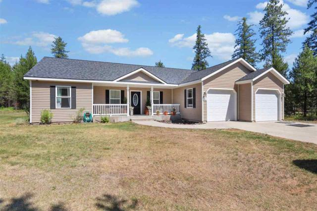 451 Glendale Dr, Newport, WA 99156 (#201921413) :: The Spokane Home Guy Group