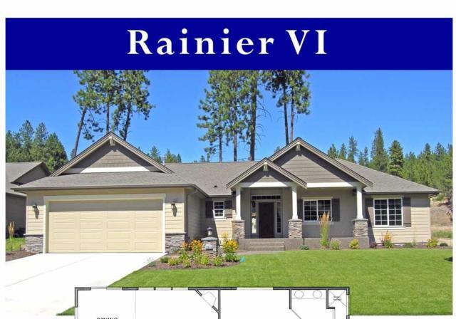 4218 S Rosedale Ct, Spokane, WA 99223 (#201921464) :: Five Star Real Estate Group