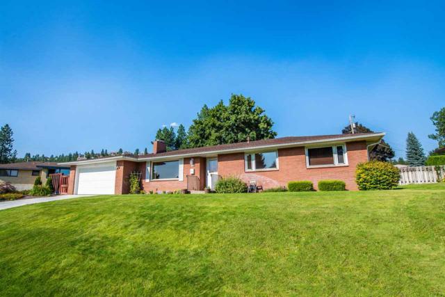 3518 W Bruce Ave, Spokane, WA 99208 (#201921467) :: The Spokane Home Guy Group