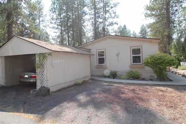 15015 N South Savannah Ln, Mead, WA 99021 (#201921520) :: Top Spokane Real Estate