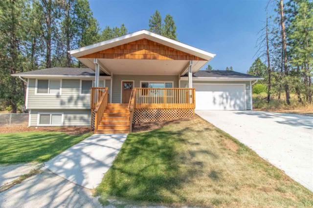 4108 W Indian Trail Rd, Spokane, WA 99208 (#201921540) :: The Synergy Group