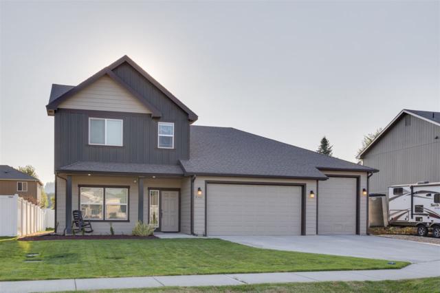 5301 N Avalon Rd, Spokane Valley, WA 99216 (#201921577) :: Prime Real Estate Group