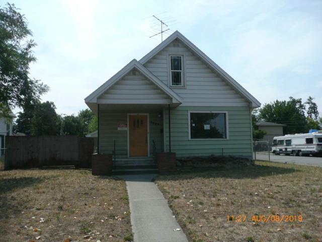 2604 E 1st St, Spokane, WA 99202 (#201921605) :: The Spokane Home Guy Group