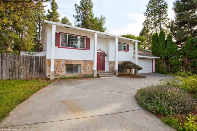 4232 E 37th Ave, Spokane, WA 99223 (#201921626) :: Five Star Real Estate Group