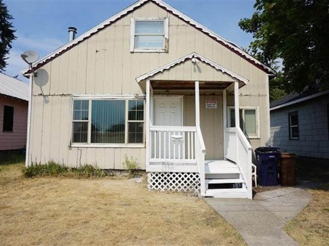 112 W Mansfield Ave, Spokane, WA 99205 (#201921637) :: The Spokane Home Guy Group