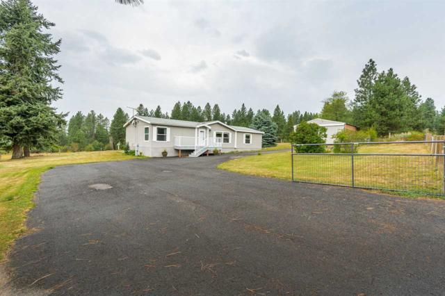 17911 N Hardesty Rd, Colbert, WA 99005 (#201921706) :: Chapman Real Estate
