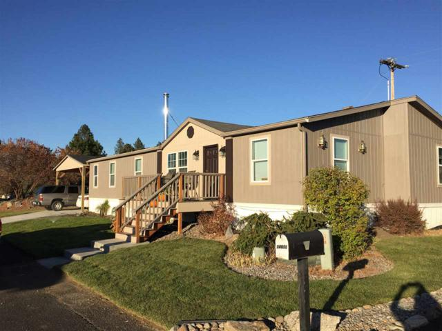 14618 N Sharpsburg Ln, Mead, WA 99021 (#201921714) :: The Hardie Group