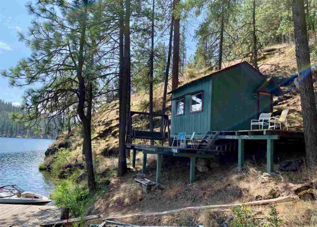 70xx Highway 291 Hwy, Nine Mile Falls, WA 99034 (#201921776) :: The Spokane Home Guy Group