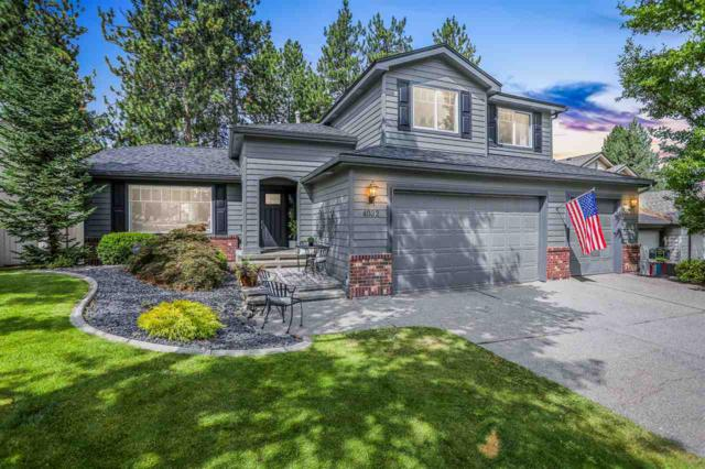 4032 S Greystone Ln, Spokane, WA 99223 (#201921798) :: Five Star Real Estate Group
