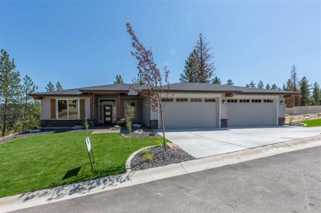 4521 S Crows Nest Ln, Spokane, WA 99206 (#201921815) :: Prime Real Estate Group