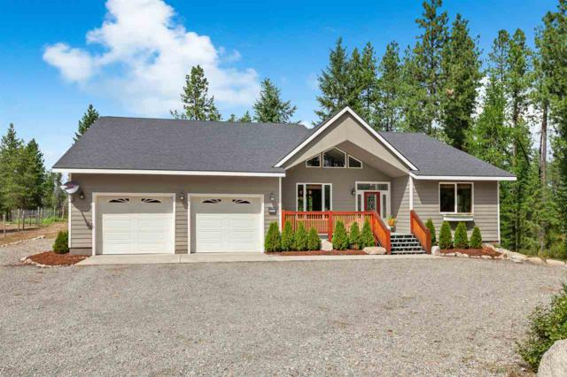 14235 W Coeurdalene Dr, Spirit Lake, ID 83869 (#201921828) :: The Synergy Group