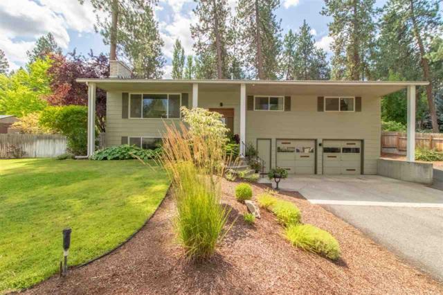 11016 E 43rd Ave, Spokane Valley, WA 99206 (#201921848) :: Prime Real Estate Group