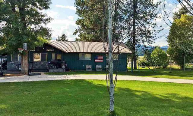 3130 Highway 231 Hwy, Valley, WA 99181 (#201923481) :: THRIVE Properties