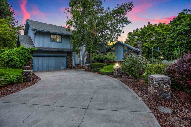 1015 S Primrose Ln, Spokane, WA 99224 (#201923482) :: The Spokane Home Guy Group