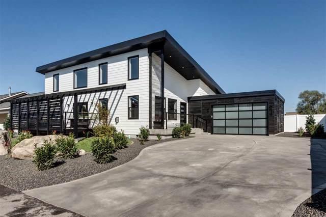 427 N Union Ln, Spokane Valley, WA 99206 (#201923502) :: The Synergy Group